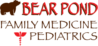 Bear Pond Family Medicine and Pediatrics